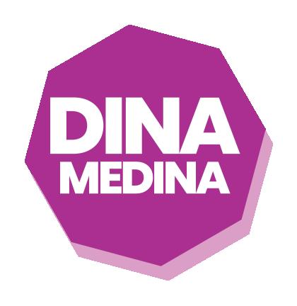 Dina Medina